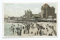 Bathing in front of the Big Hotels, Atlantic City, N. J (NYPL b12647398-75807).tiff