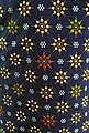 Batik Truntum.jpg