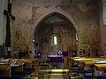 Batonyterenye-maconka templom02.JPG