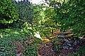 Batsford Arboretum - small pool-geograph-3731499-by-P-L-Chadwick.jpg