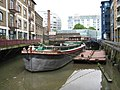 Battersea, Ransome's Dock (1) - geograph.org.uk - 828400.jpg
