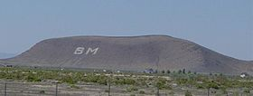 Battle Mountain, NV-750px.JPG