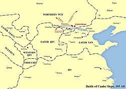 Battle of Canhe Slope.jpg