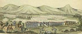Battle of Santa Clara, California (cropped).jpg