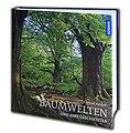 Baumwelten Buch Ansicht.jpg