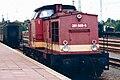 Baureihe 201 609-5 1.jpg