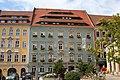 Bautzen - Hauptmarkt 10 ies.jpg