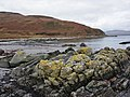 Bay near Proaig, Islay - geograph.org.uk - 272184.jpg