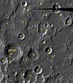 Bayer sattelite craters map.jpg