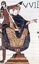 Bayeux Tapestry William.jpg