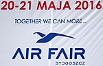 Bdg Air Fair logo 3 5-2016.jpg