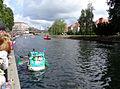 Bdg Festival Wodny 2015 - wyscig 28.jpg