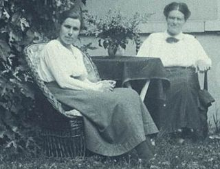 Marie Beatrice Schol-Schwarz Dutch phytopathologist