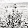 Beach Babe In A Buggy (64050875).jpeg