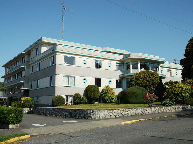 File Beacon Lodge Apartment Victoria Bc Wikimedia Commons