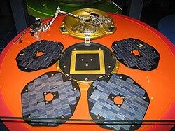 Beagle 2 replica.jpg