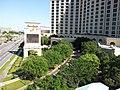 Beau Rivage Casino Resort, Biloxi, MS, USA - panoramio.jpg