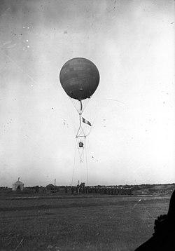 Beauchemin-Aérostiers-1915.jpg