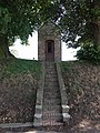 Beaudignies (Nord, Fr) chapelle N.D. des Sept Douleurs.JPG