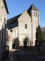 Beaugency abbatiale Notre-Dame.jpg