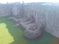 Beaumaris Castle 11 977.PNG