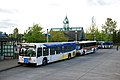 BeavertonTransitCenter SEside.jpg