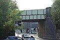 Bebington Road bridge 3.jpg