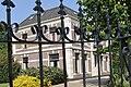 Beekbergen Rijksmonument 514585 pastorie NH kerk.jpg