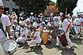 Before 2013 Solstice Parade 009 (9130527633).jpg