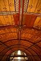 Begijnhofkerk, houten tongewelf - 373369 - onroerenderfgoed.jpg