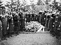 Begrafenis van der Heijden.jpg