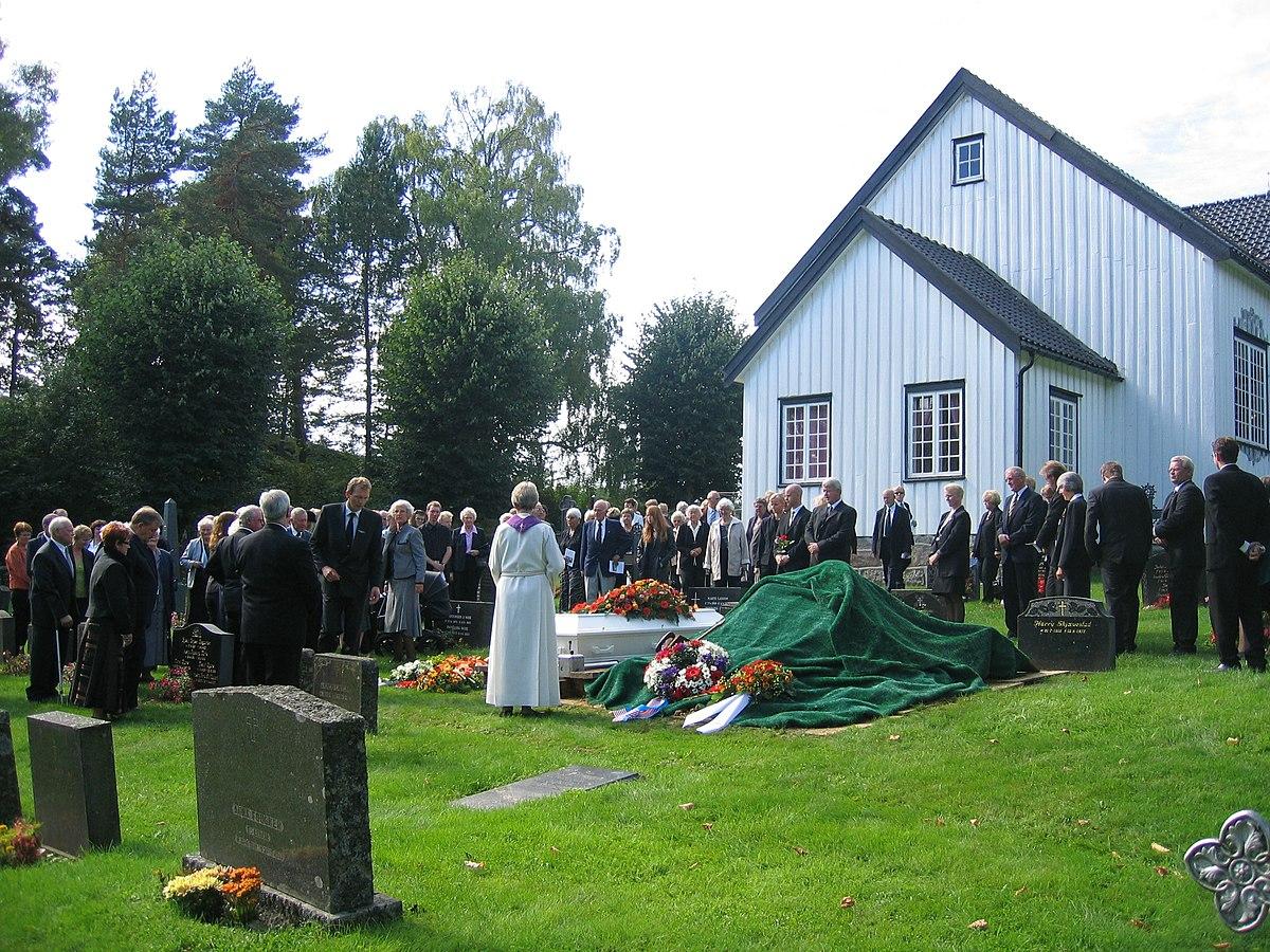 Evangelische Beerdigung Ablauf
