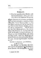 Beichtzettel, S. 574-579
