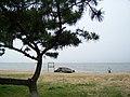 Beidaihe, Qinhuangdao, Hebei, China - panoramio (25).jpg