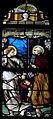 Beignon (56) Église Maîtresse-vitre 10.JPG