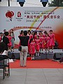 Beijing 4th Olympic Cultural Festival 11.jpg
