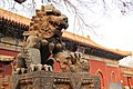 Beijing YONGHEGONG Lama Temple - panoramio (16).jpg