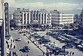 Beirut Martyrs Square.jpg