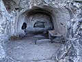 Beit She'arim - Cave of the Lone Sarcophagus (2).jpg