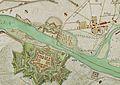 Belagerung Brueckenkopf Festung Hueningen 1796-1797 Ausschnitt.jpg