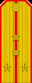 Belarus MIA—07 Captain rank insignia (Golden).png