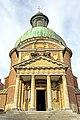 Belgium-6656 - Royal Chapel (14131337986).jpg