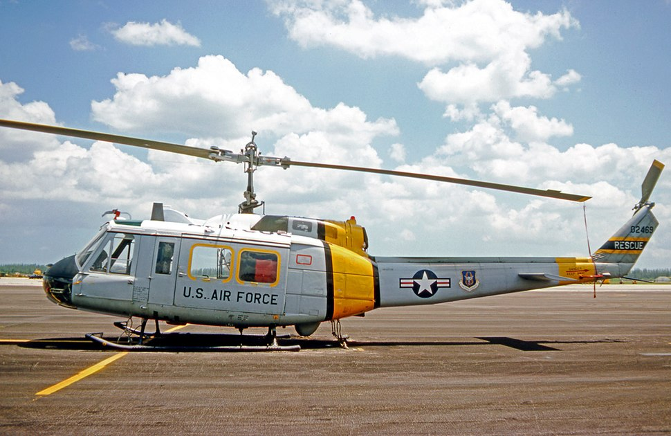 Bell HH-1H 02469 301 ARRS Home 16.07.76 edited-2