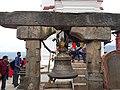 Bell of Swayambhu.jpg