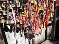 Bells in Muktinath manish.jpg