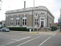Belvidere IL United States Post Office1.jpg