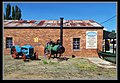 Bembola old farm equipment-1 (8570117052).jpg