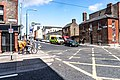 Benburb Street - Dublin 7 - panoramio.jpg