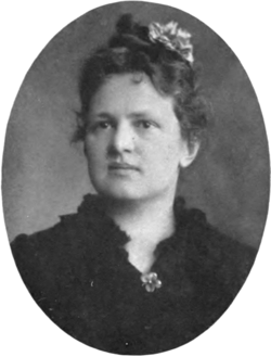 Image result for images of Mary Florence Lathrop