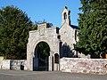Bendochy Parish Kirk - geograph.org.uk - 862853.jpg